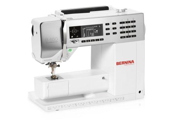 B 550QE Standard.jpg
