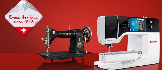 Bernina-780