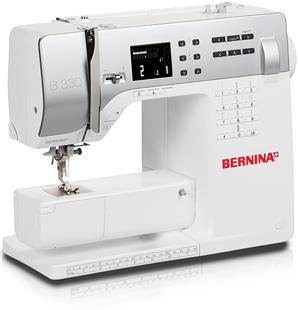 Bernina-B330_0