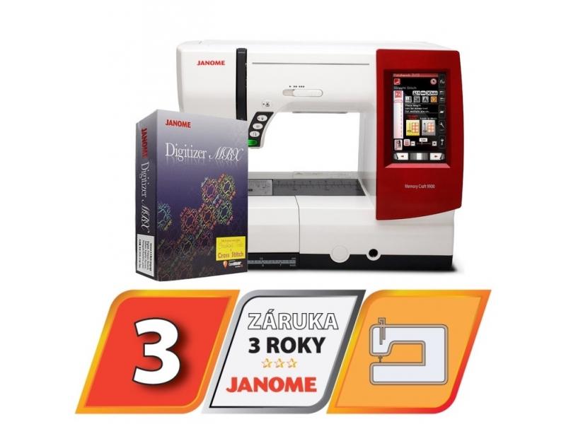 janome-9900-mbx-800×600