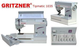 Gritzner-1035.jpg