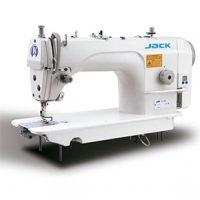jk-9100b_1-jednoihlovka-servomotor