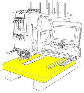 Prídavný-stolík-Elna-vyšívací-stroj..jpg