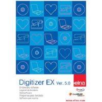 Digitizer EX V5.0