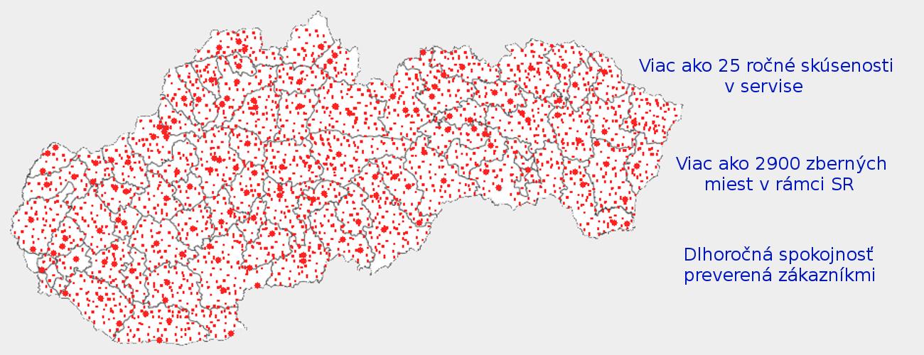 slepa mapa-servis03