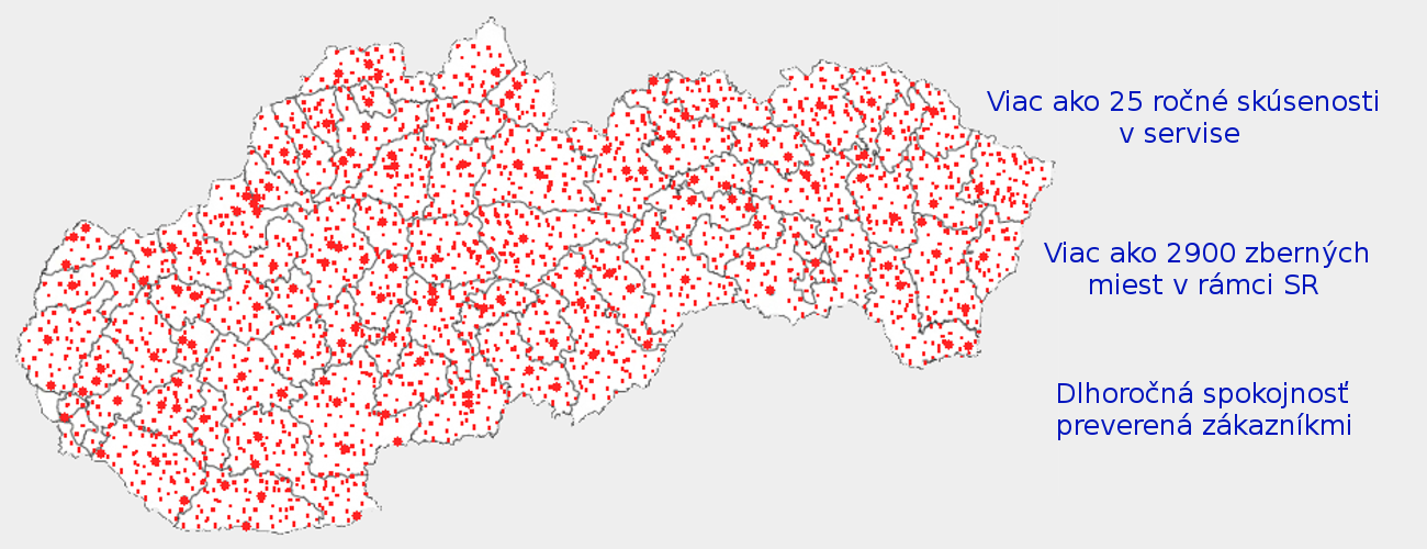 mapa-slovakia