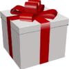Darček pre Vás!