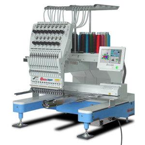 HappyJapan model HCD3e-1501-40