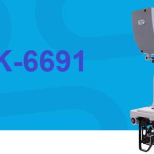 Jack-6691