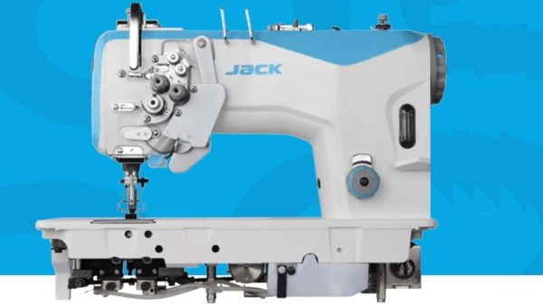 JK-58450-003 ľahký a stredný materiál..
