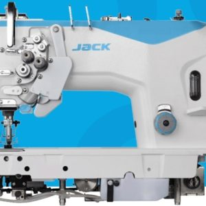 JK-58750-005 stredný a ťažký materiál..