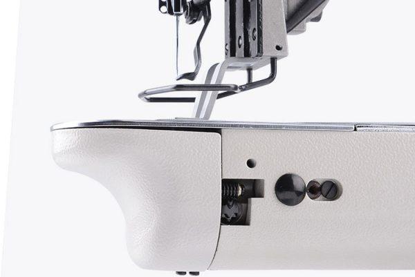 Jack JK T1900BSK Nový dizajn, širšie uplatnenie